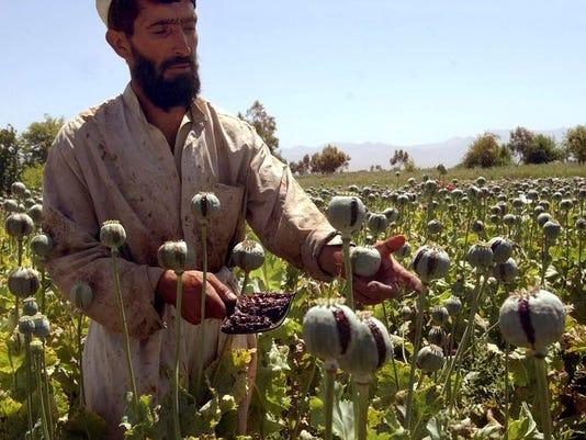 -US_Afghanistan_WX101.jpg_200708044.jpg