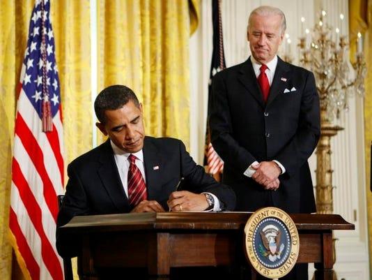 -Obama_WHCD103.jpg_200901300.jpg