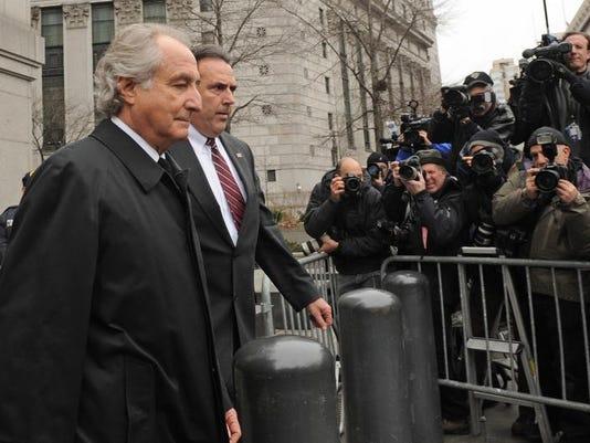-Madoff_Scandal_NYLL108.jpg_200903100.jpg