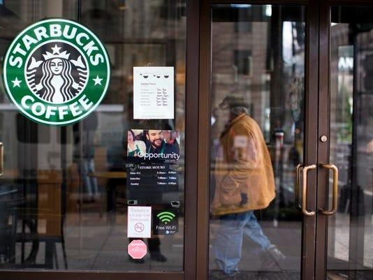 -Starbucks_Cups_NYOTK.jpg_201212277.jpg