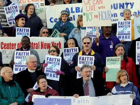 -NY_Minimum_Wage_Rally_NYMG103.jpg_201211199.jpg