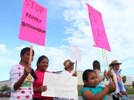 immigration-bataviarallyjuly20133.jpg
