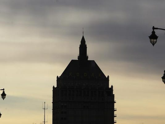 kodakbuilding-silhouettee.jpg