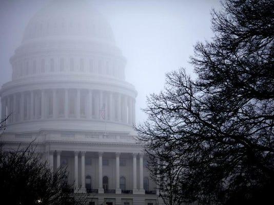 whitehouse-foggyy.jpg