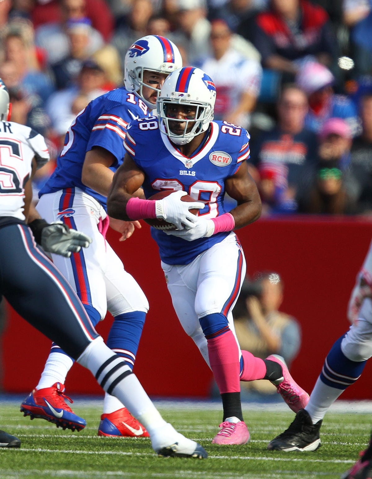 62b85f0f Buffalo Bills sacked by New England Patriots