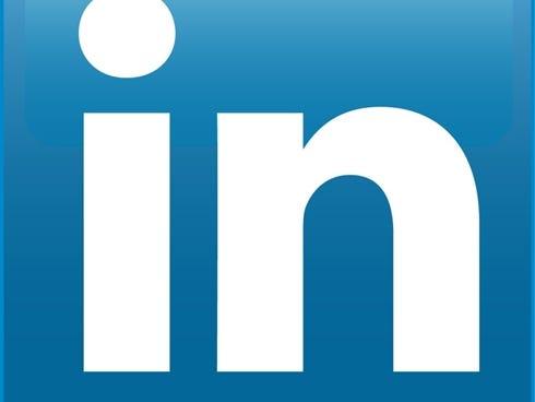 http://www.gannett-cdn.com/media/Rochester/Promo/2013/06/12/1371057820000-Linkedin-logo-icon-1306121323_x-large.jpg