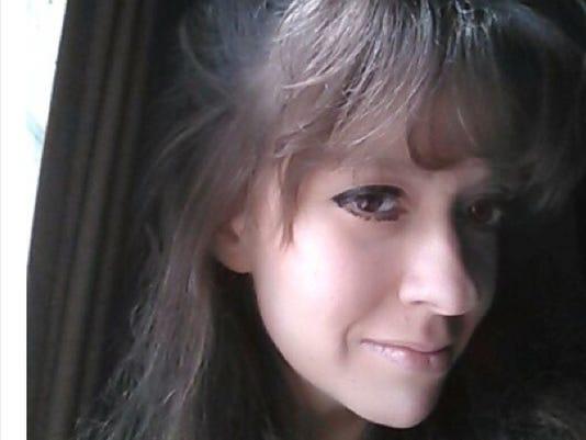 Amanda JGruendike