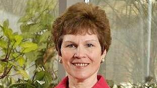 Beth (E.A.) Sears is President at Workplace Communications, Inc. You can reach her at (585) 538-6360.