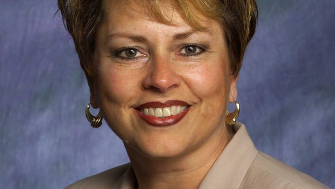 Mimi Bacilek is president of SuccessBuilders, LLC and a member of the Rochester Women's Network.