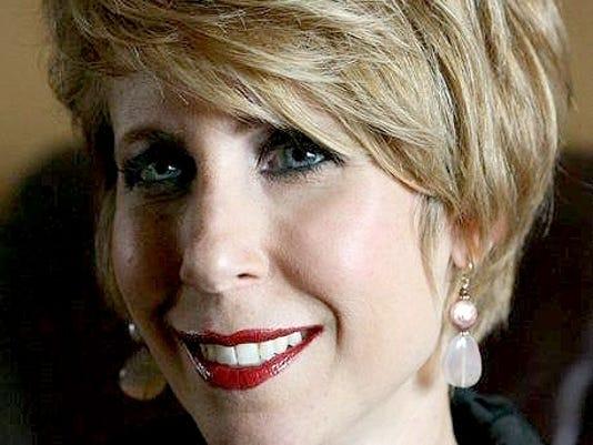 Susan Delly Controneo