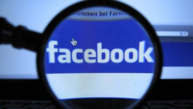 """Over the next few weeks, Facebook is rolling out a social search tool, called """"Graph Search,"""" to everyone whose language is set to U.S. English."""