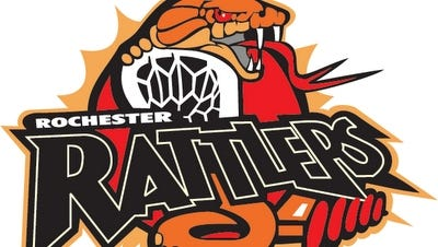 The Rochester Rattlers play at Sahlen's Stadium.