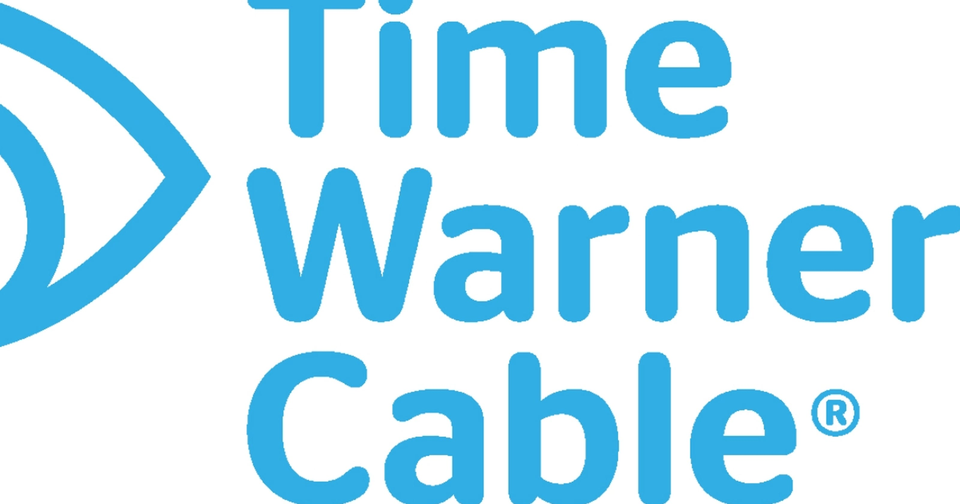 Charter prepares offer to buy Time Warner Cable