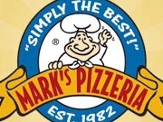 Mark's Pizzeria