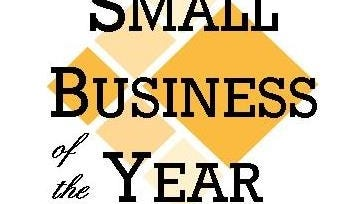 Small biz of year