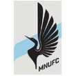 Minnesota United logo