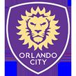 Orlando City SC logo