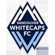 Vancouver Whitecaps FC logo