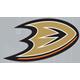 Výsledek obrázku pro anaheim ducks logo