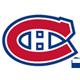 Výsledek obrázku pro canadiens logo