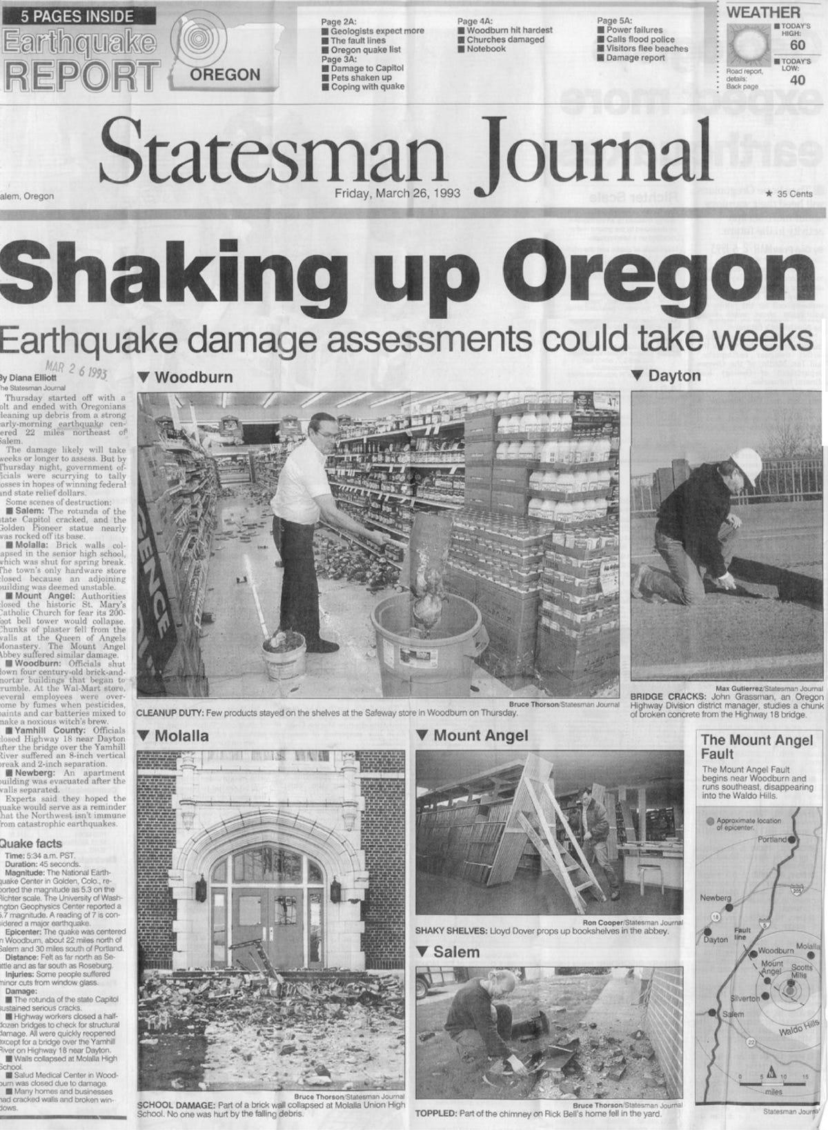 Statesman Journal
