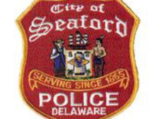 Seaford Police Department