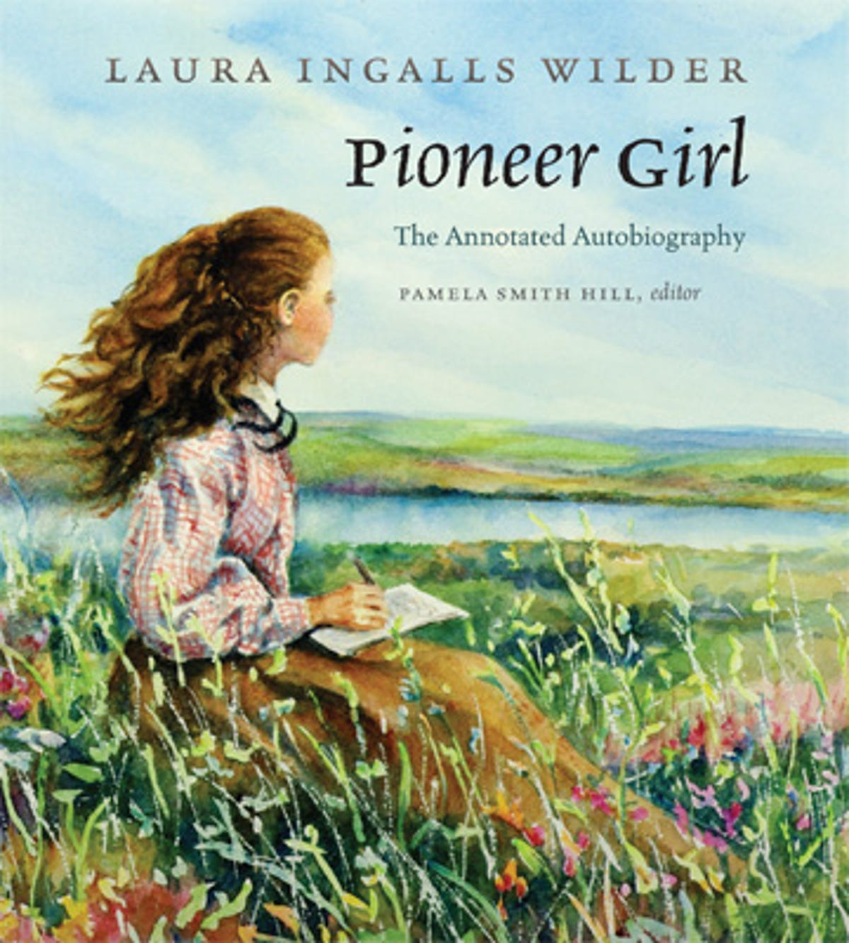 MSU offers free online course on Laura Ingalls Wilder