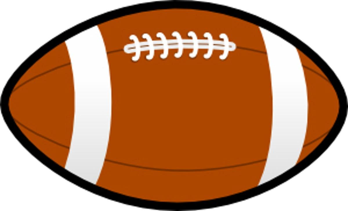 Football Zing!s