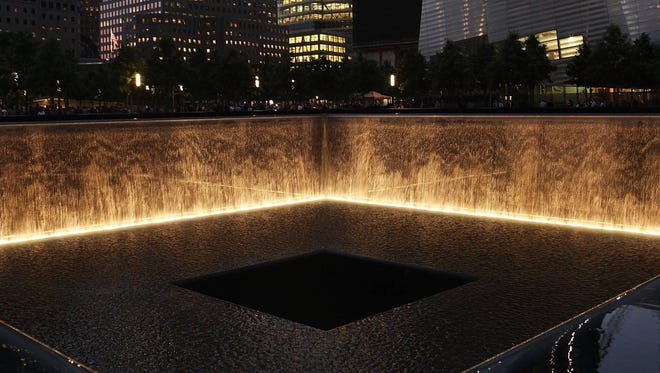 A dispute between New York City Mayor Michael R. Bloomberg and New York Gov. Andrew M. Cuomo over the $1 billion 9/11 museum has dragged on for so long that the museum may not open before 2014.
