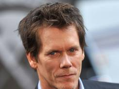 A new tool in the Google search bar calculates the connection between actors and actresses and Kevin Bacon.