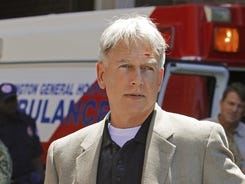 The season premiere of 'NCIS' notched 20.2 million viewers, ranking as its second-best opener to date.