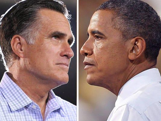 obama-romneycomp2