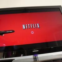 Netflix rivals ramp up