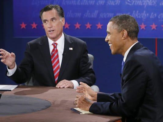 debateanalysis