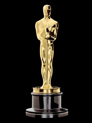 This week in the Movie Forum...Early Oscar Buzz!