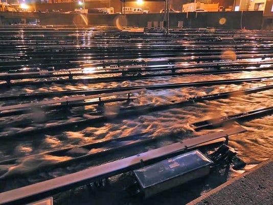 long island rail
