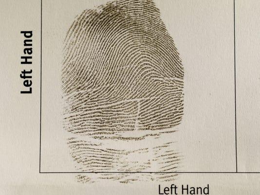 fingerprint-secure