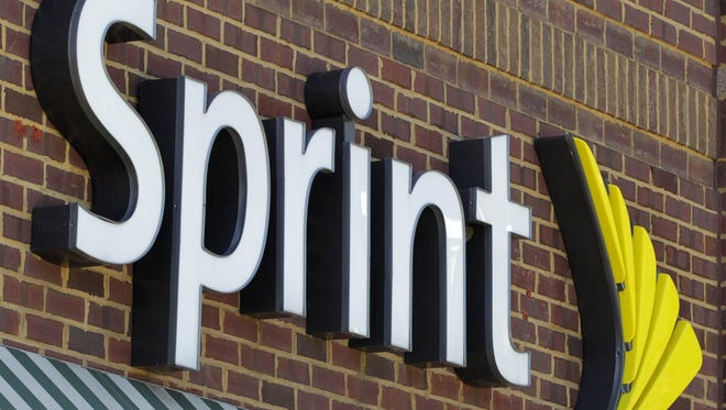 Sprint bought U.S. Cellular markets in the Midwest to expand its network capacity.
