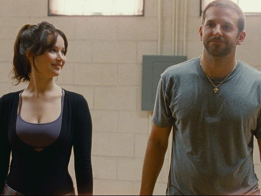 Review: 'Silver Linings Playbook'