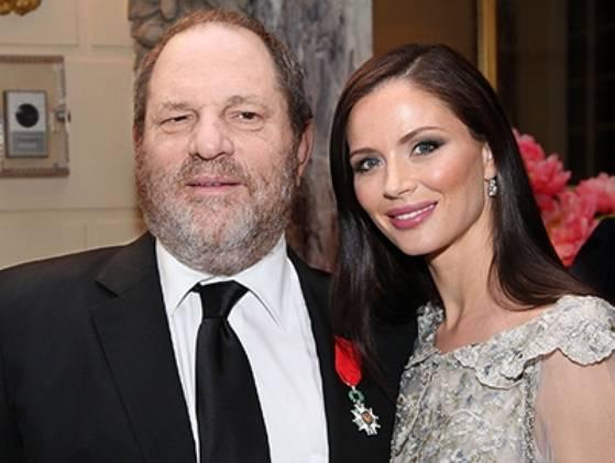 http://www.gannett-cdn.com/media/USATODAY/GenericImages/2012/12/01/weinstein-chapman-4_3_r560.jpg?f061b7ce9937c38b702e6f308816ac2a14e2a4ec