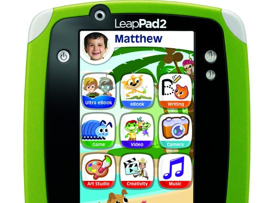 Awe Inspiring Top Tech Toys Of 2012 Apps Enhance Gadgets Home Remodeling Inspirations Genioncuboardxyz