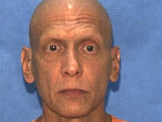 Execution Scheduled For Former Florida Cop Convicted Of Nine Murders