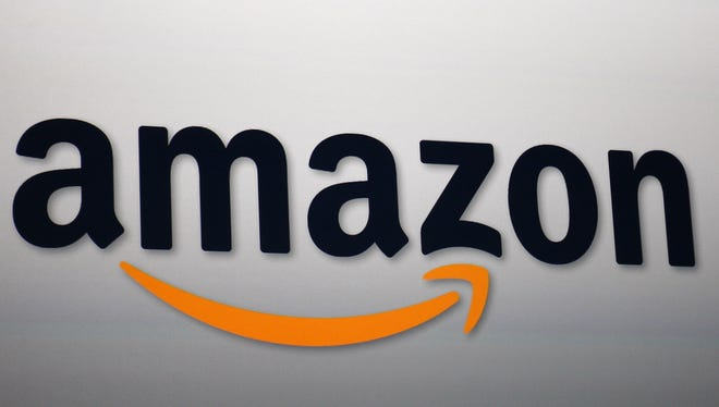 Amazon launched its Instant Video app for the iPhone and iPod Touch on Thursday.