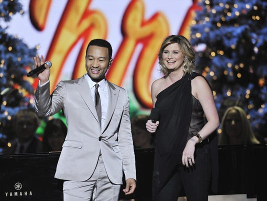 tv tonight cma country christmas x factor finale - A Country Christmas Story