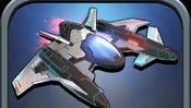 Become a pilot with 'Arc Squadron.' Category: Games. Developer: Psyonix Studios. Rated: 3.5 out of 4. Maturity Rating: 9+.