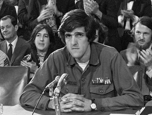 kerry1971