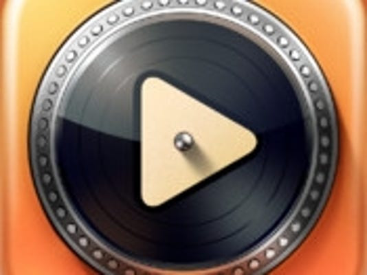 turntable_icon
