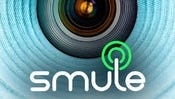Make iPad videos into music videos with Strum. Category: Games. Developer: Karateka LLC. Rated: 3 out of 4. Maturity rating: 9+.