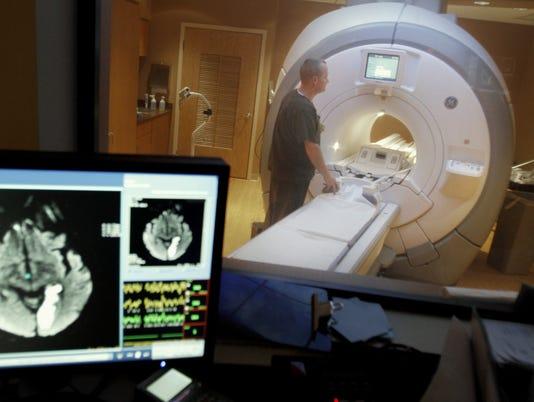 GAN HLTH OBESITY HOSPITALS 012113