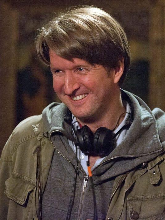 Hooper on Critics